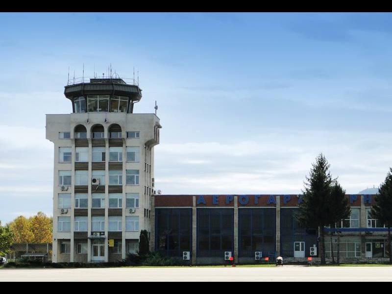 До две седмици пускат концесията за летище София  - картинка 5