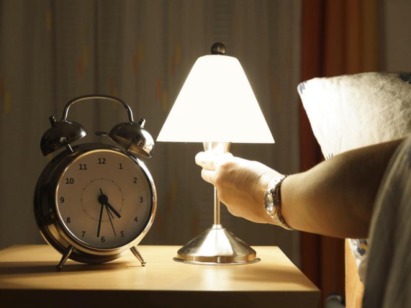 Пет вредни сутрешни навика, които могат да ви съсипят деня
