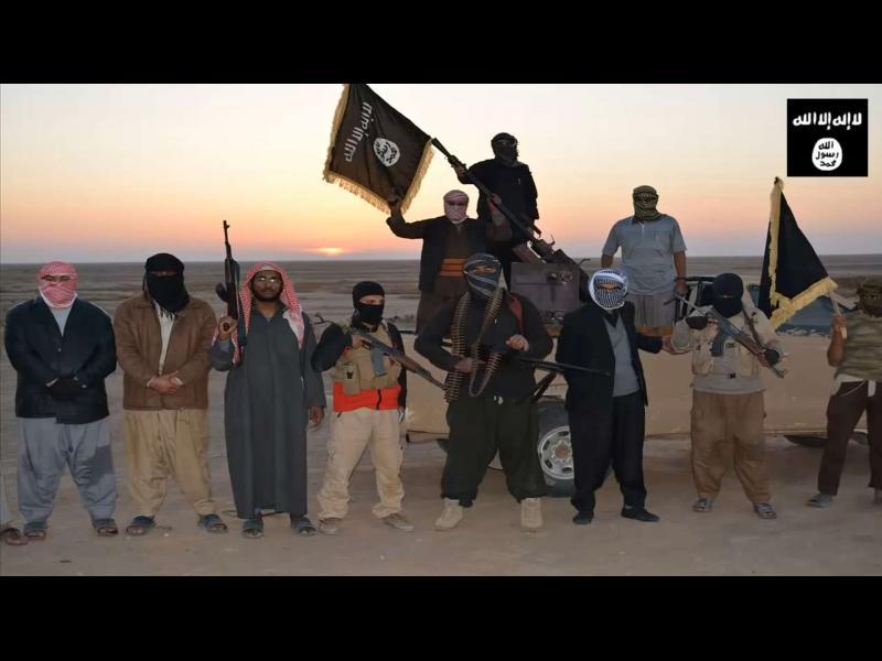 Тони Блеър: Милиони мюсюлмани никога няма да се приспособят към съвременния свят - картинка 2