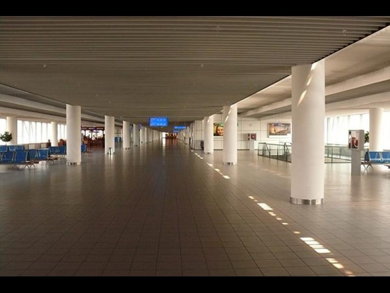 До две седмици пускат концесията за летище София  - картинка 2