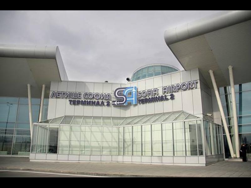 До две седмици пускат концесията за летище София 