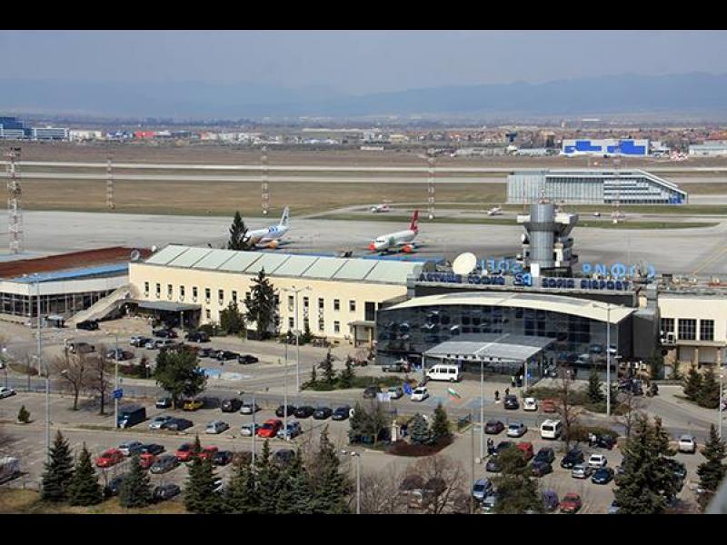 До две седмици пускат концесията за летище София  - картинка 4