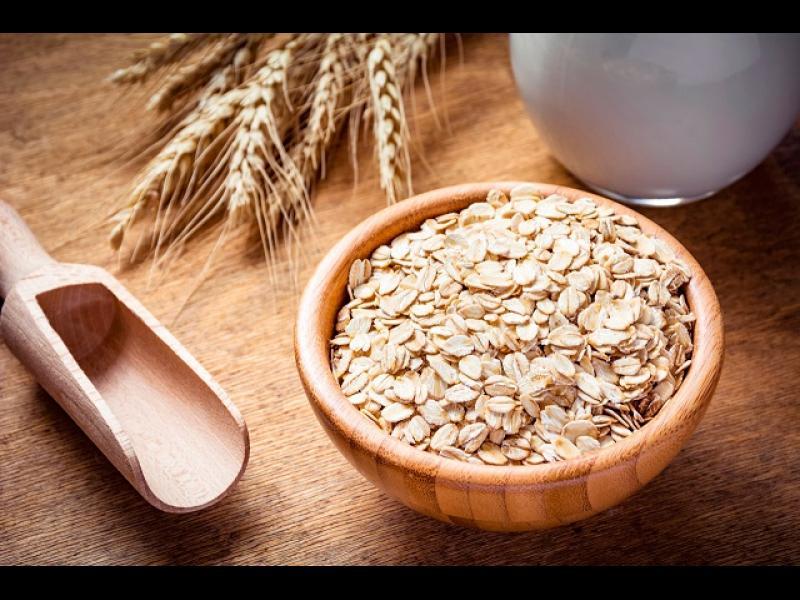 Овесени ядки – Състав и ползи за здравето - картинка 1