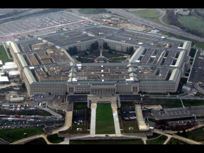 САЩ засилва военното си присъствие в Източна Европа - картинка 1