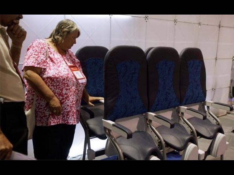 Отслабвайте! Гигантът Ryanair полита от София от октомври за 19,99 евро - картинка 5