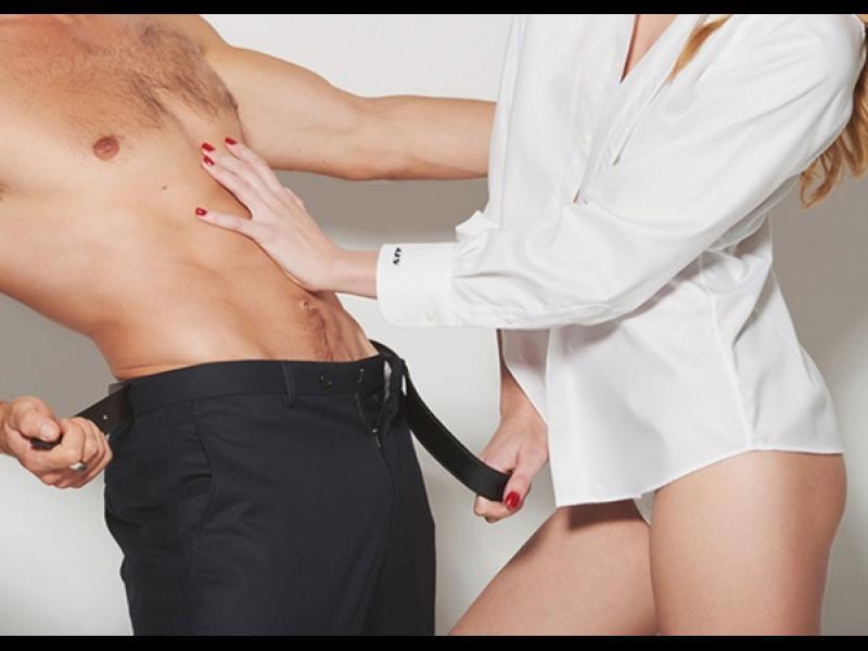 6 вида секс за необвързани
