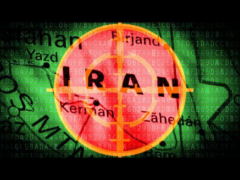 САЩ имали план за кибер атака срещу Иран в  случай, че ядрените преговори се провалят - картинка 1