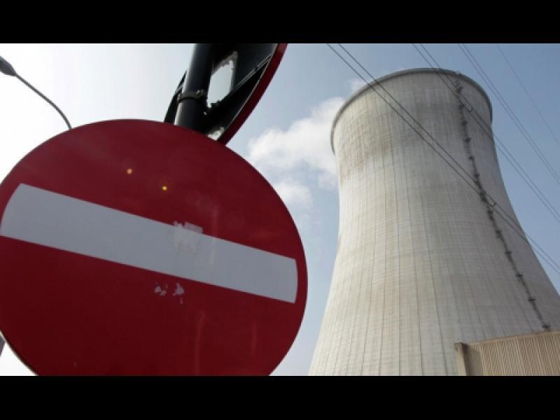 Има вероятност Ислямска държава да се е добрала до радиоактивни материали - картинка 1