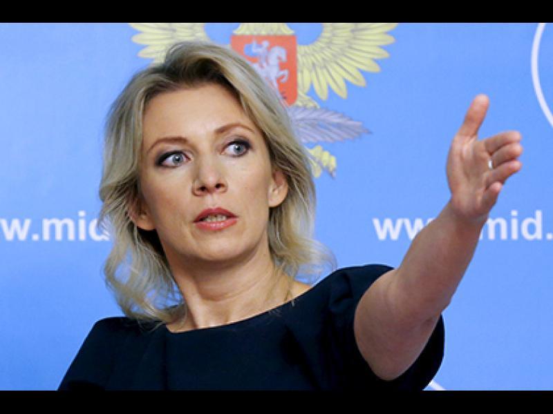 Русия предупреди Турция, че инвазията в Сирия е незаконна - картинка 1