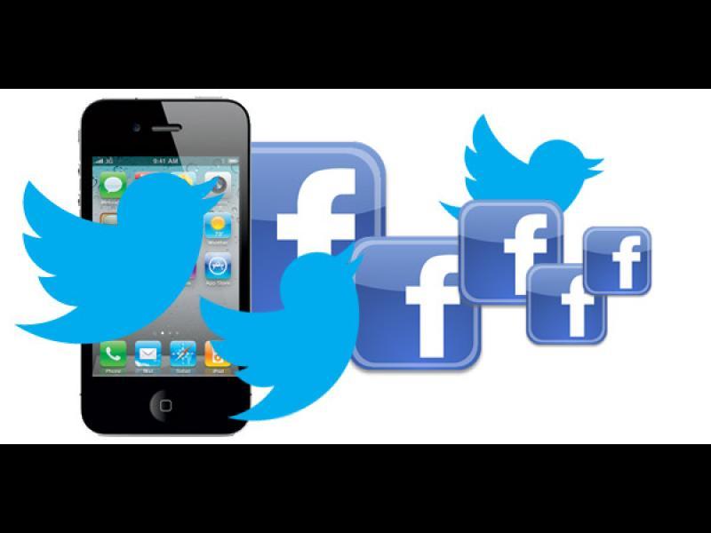 Facebook и Twitter подкрепиха Apple в спора с ФБР - картинка 1