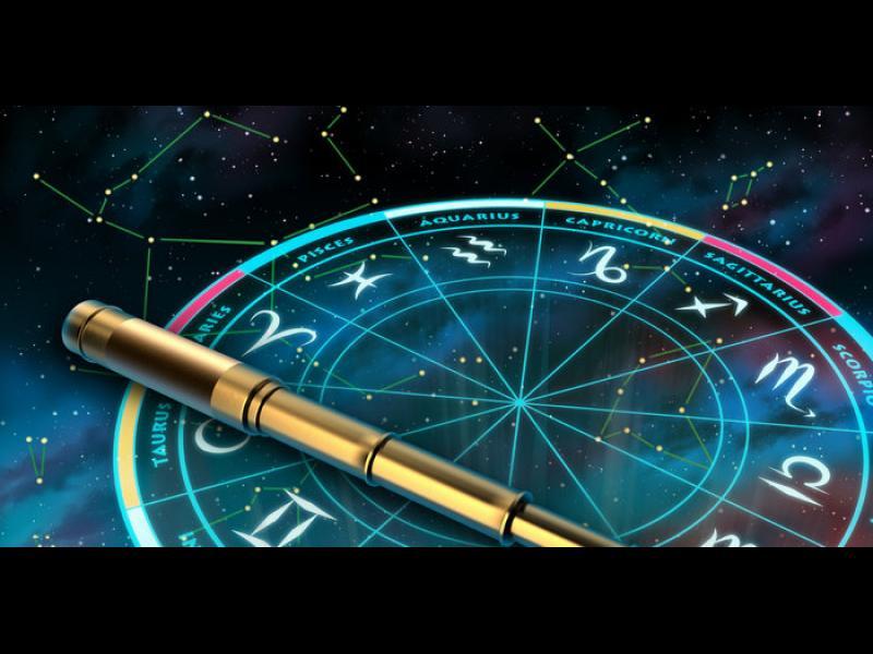 Седмичен Хороскоп (22.02-28.02) - картинка 1
