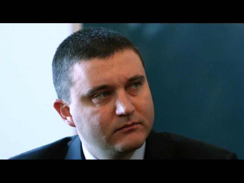 България взима още 2 млрд. евро външен дълг - картинка 1