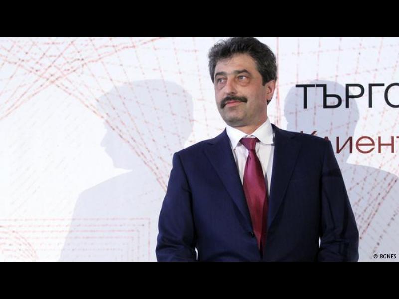 Цветан Василев: Пеевски имаше над 150 млн. кредите при затварянето на КТБ - картинка 1