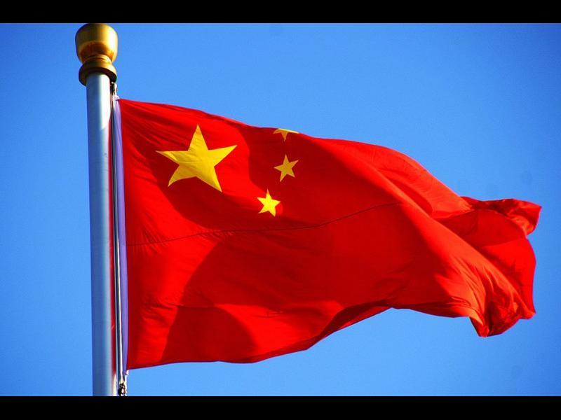 Китай е удвоил 2 пъти повече износа на оръжие - картинка 1