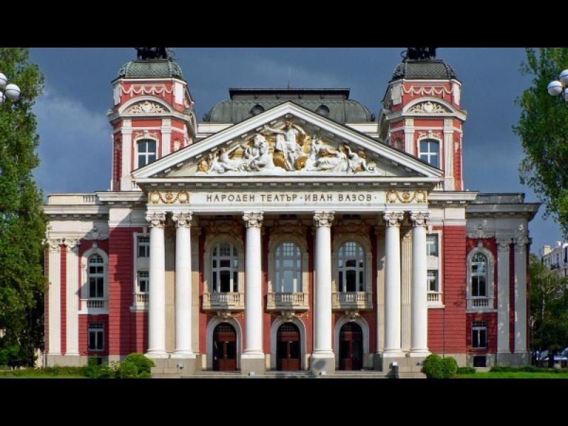 Народният театър иска оставката на Христо Мутафчиев - картинка 1