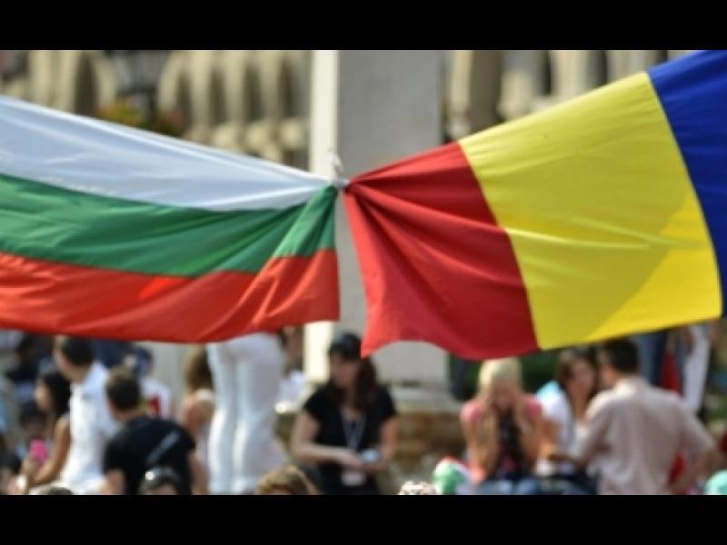 Как ще стигнем румънците? - картинка 1