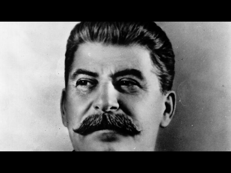 Какви са професиите на диктаторите - картинка 1