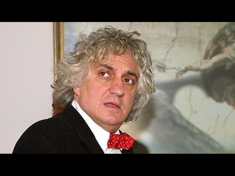 Георги Лозанов отказа на Недялко Недялков - картинка 1
