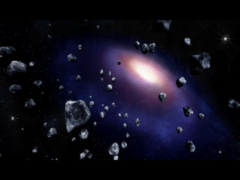 Астероиди с имената на велики българи - картинка 1