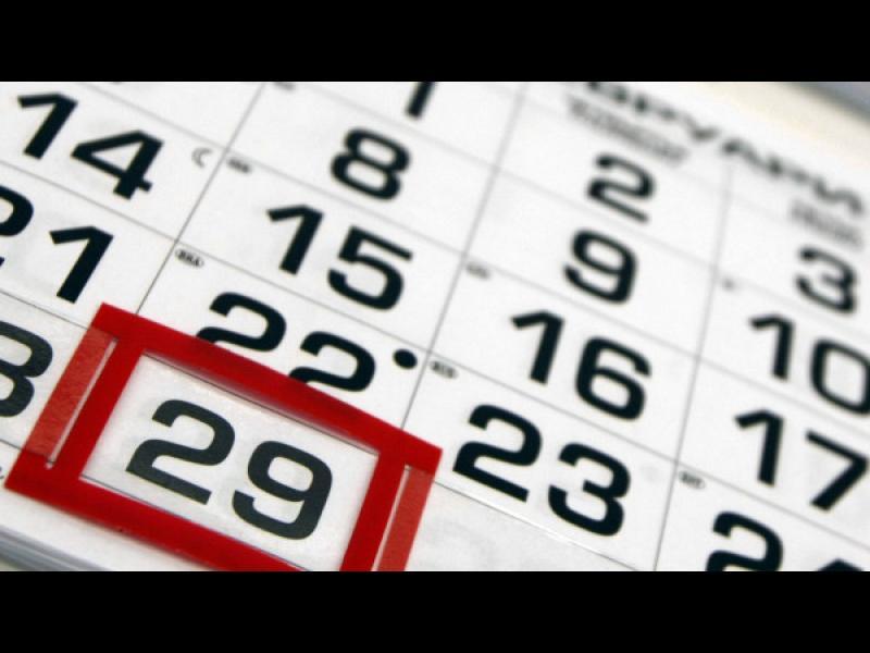 Суеверия: Какво не трябва да правим на 29 февруари - картинка 1