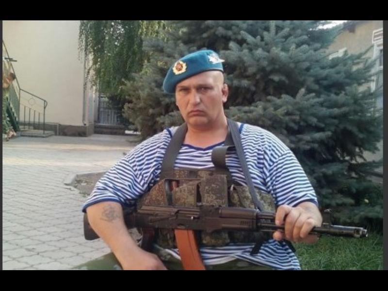 Украйна ще поиска екстрадирането на бияч от Околовръстното - картинка 1