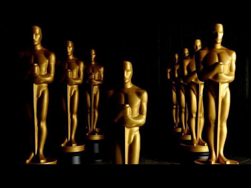 """""""Оскарите"""" с най-нисък рейтинг за последните 15 години - картинка 1"""
