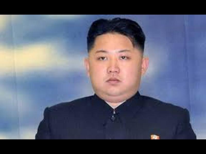 Северна Корея е готова да използва ядрено оръжие - картинка 1