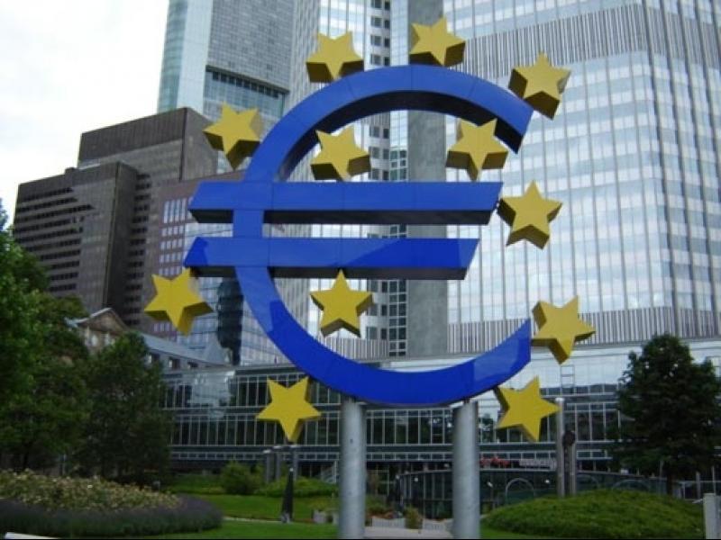 Европейската централна банка свали основната лихва на 0% - картинка 1