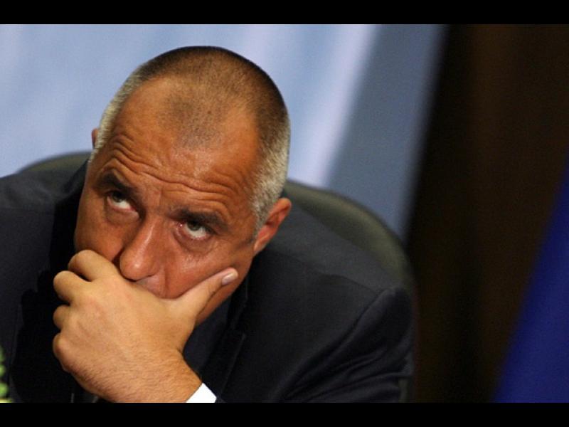 Борисов: Без повече привилегии на чуждите почетни консули! - картинка 1