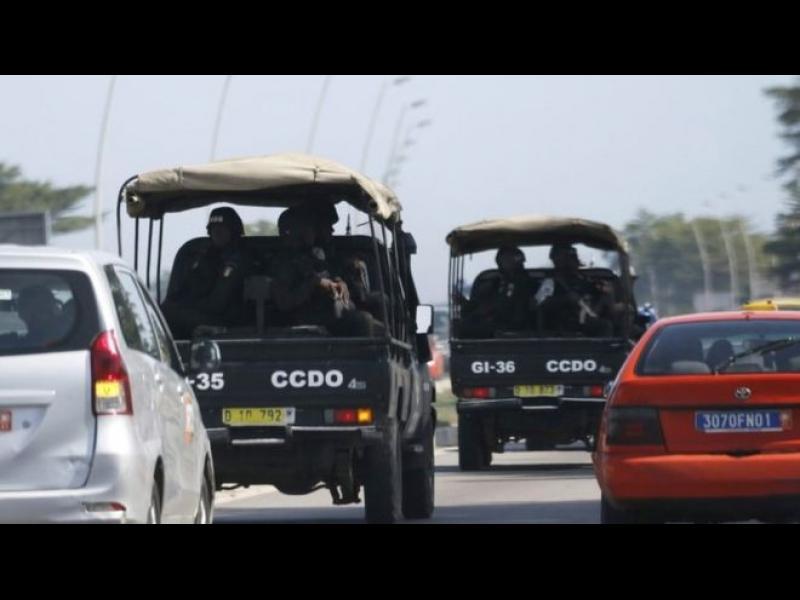 (ОБНОВЕНА) Атентат в африкански курорт, жертвите са вече 14