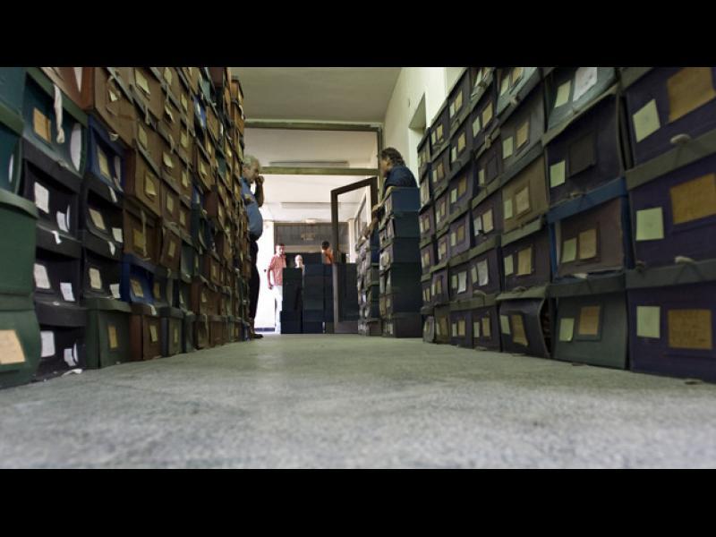 Прокуратурата проверява проекти на екологичното министерство - картинка 1