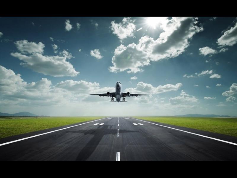 Най-дразнещите правила на авиокомпаниите - картинка 1