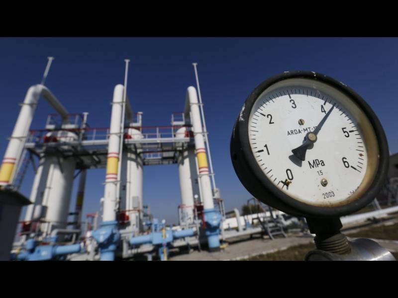 """""""Газпром"""" обяви България за проблемен клиент"""