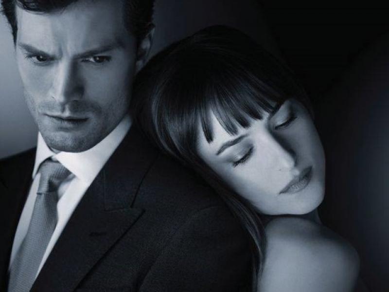 Мъжете имат по-нестандартни сексуални интереси от жените