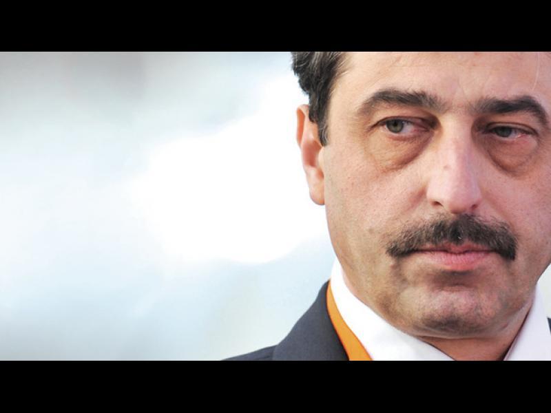 Цветан Василев: Прокуратурата и институциите фалираха КТБ - картинка 1