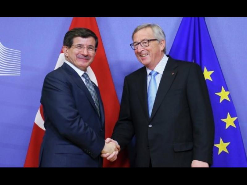 Юнкер поряза амбициите на Турция - картинка 1