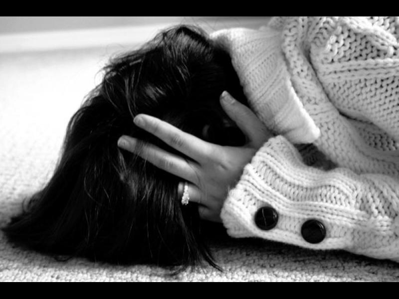 Потискането на травматични спомени може да предизвика амнезия - картинка 1