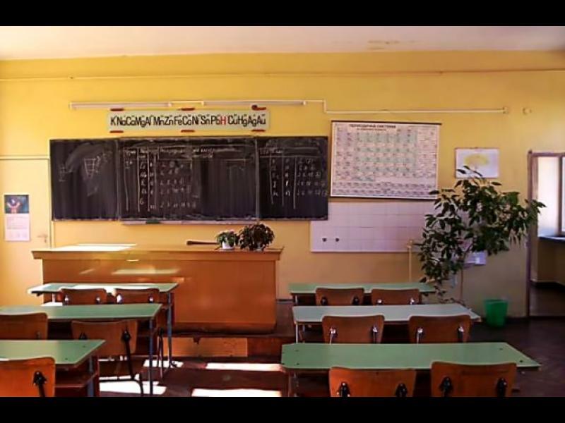 4000 учители са аут от системата - картинка 1