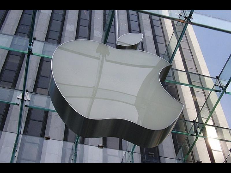 В Apple готвят оставки, ако ги задължат да проникват в телефони - картинка 1