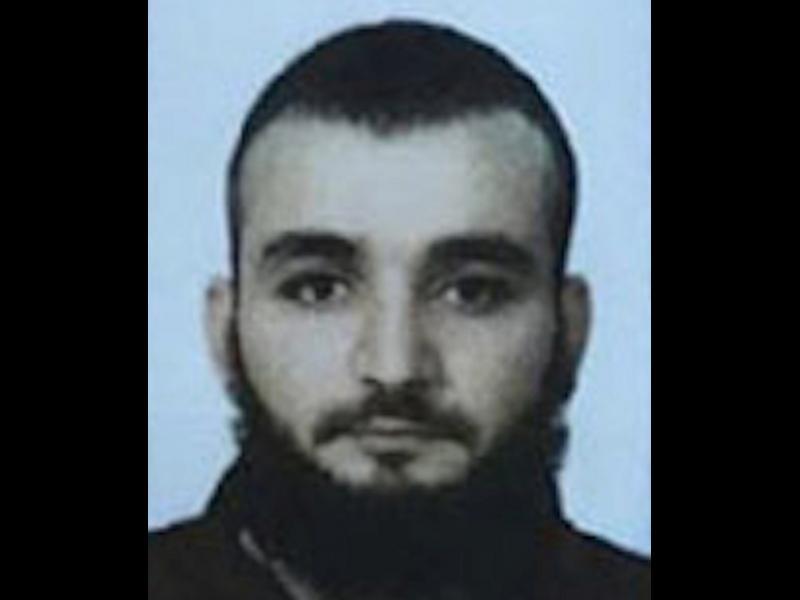 /ВИДЕО/ Терористът от Истанбул е свързан с ИДИЛ - картинка 1