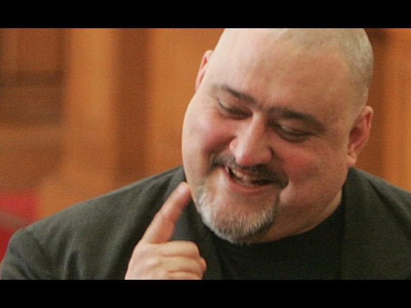 Приятели на Павел Чернев: Достоен българин с голямо сърце - картинка 1