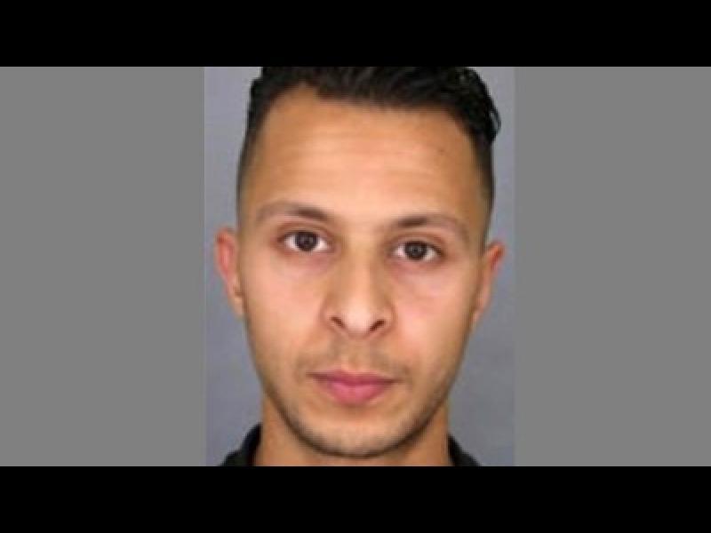 Атентаторът от Париж планирал още атаки - картинка 1