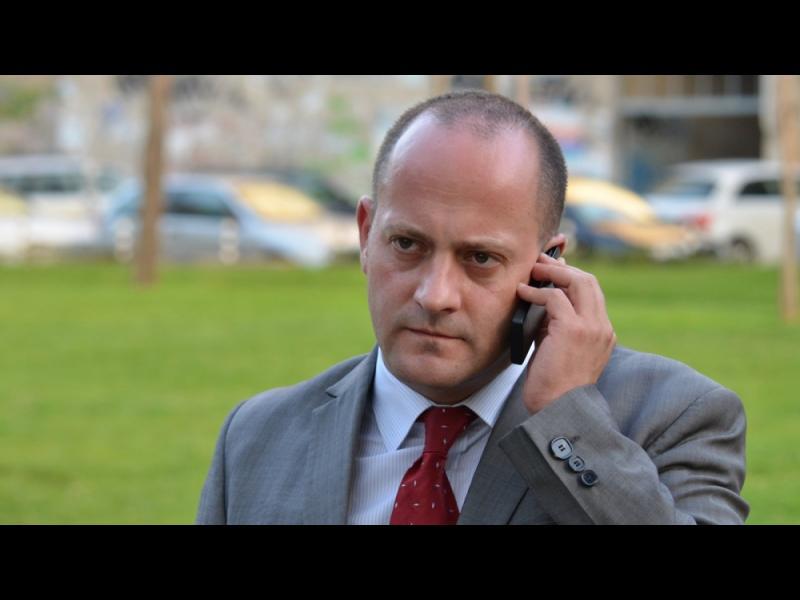 Радан Кънев: ГЕРБ, вече сме разведени, задръжте си пералнята! - картинка 1