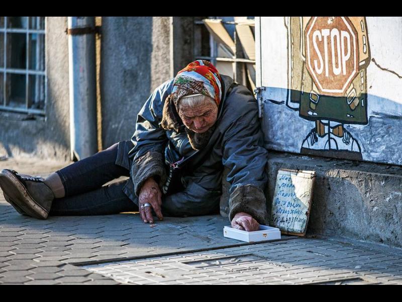 Бъдеще на улицата - картинка 1