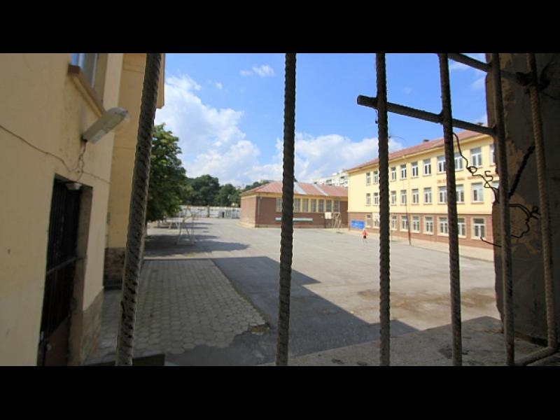 1,5 млн. лева за чипове и камери в училищата - картинка 1