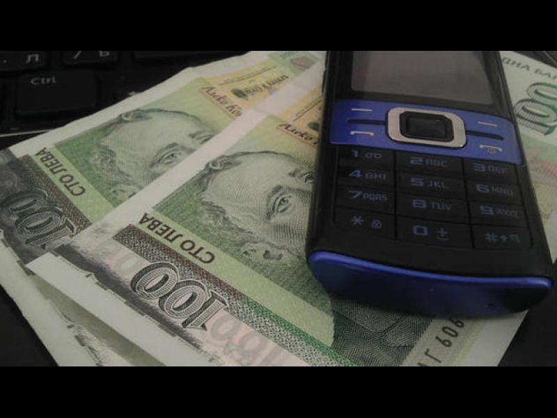 Лошите дългове  достигнаха 2 млрд. лева - картинка 1