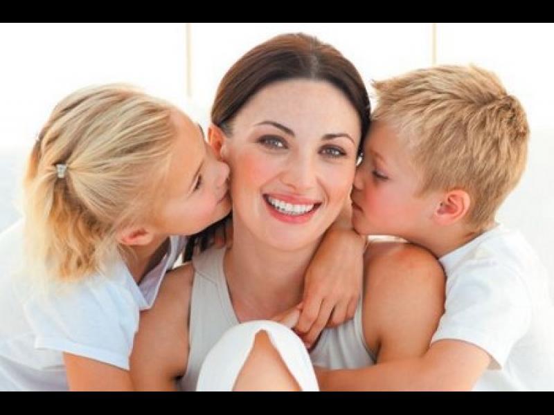 /ВИДЕО/ Благоприятно място ли е България за майчинство? - картинка 1