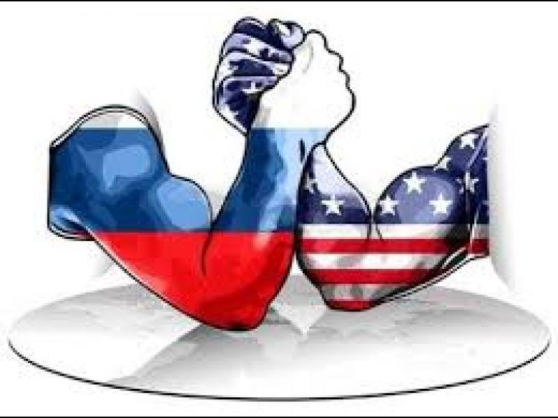 Свалят санкциите срещу Русия