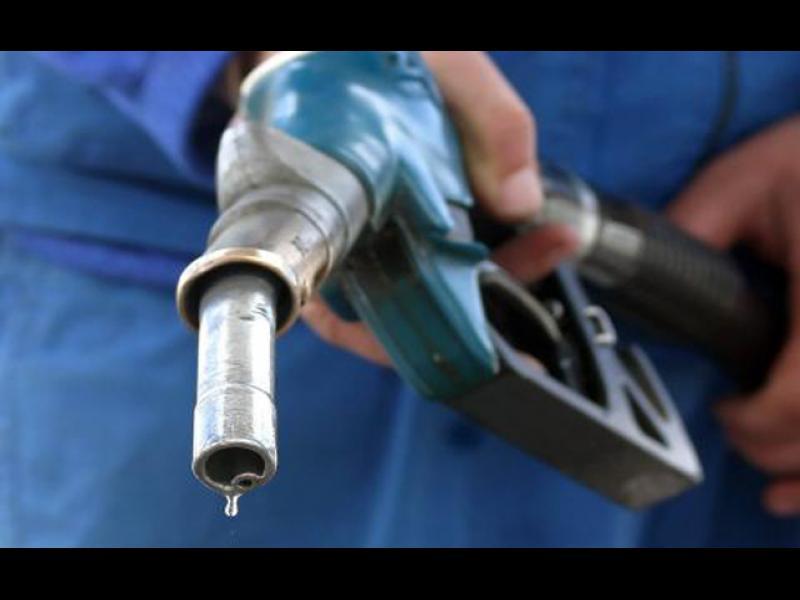 Българското гориво е най-евтиното в ЕС! - картинка 1