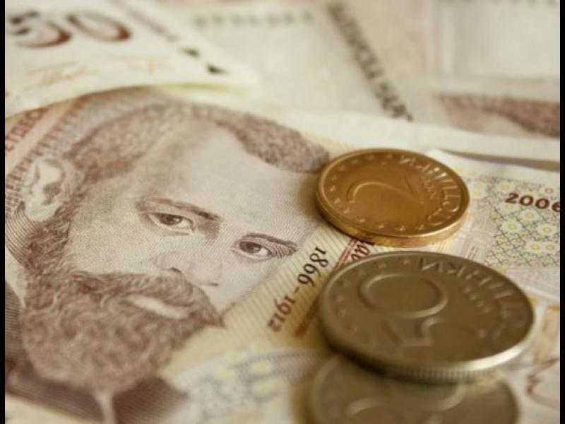 Плаща ли редовно българският работодател? - картинка 1